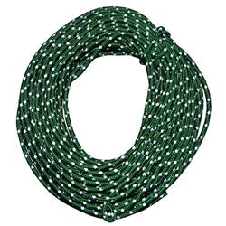 Nite-Ize Reflective Rope Pack 50ft-Not Applicable