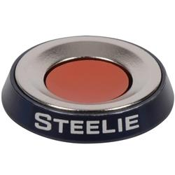 Nite-Ize Steelie Magnetic Phone Socket-Not Applicable