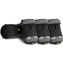 Grip Trex Boots - 4 Pack
