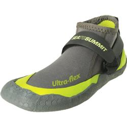 Sea To Summit Solution Ultra Flex Booties-Not Applicable