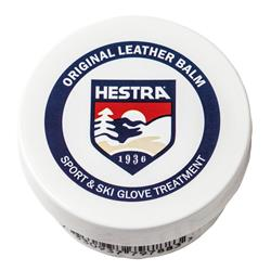 Hestra Leather Balm 30ml-Not Applicable