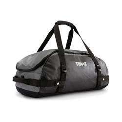 Thule Chasm XS - 27L Duffel - Dark Shadow-Not Applicable