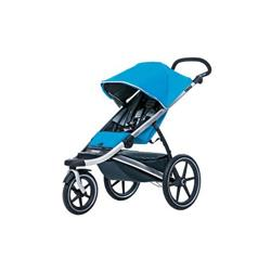 Thule Urban Glide 1 - Thule Blue-Not Applicable