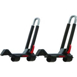 Yakima JayLow J-Cradle-Not Applicable
