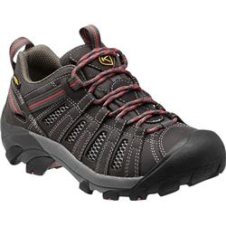 Keen Voyageur - Magnet / Rose - Womens-Not Applicable
