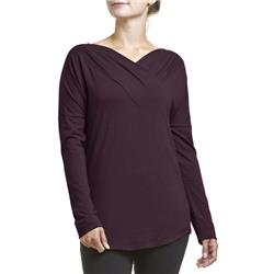 Fig Clothing Kad Top / Kaduna - Womens-Blossom