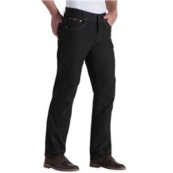 "Sykeout Pant, 32"" Inseam - Mens"
