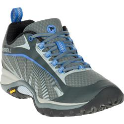 Merrell Siren Edge - Grey - Womens-Not Applicable