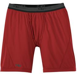 Echo Boxer Briefs - Mens