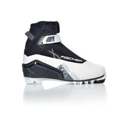 Fischer XC Comfort Pro My Style Ski Boot - Womens-Not Applicable