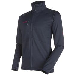 Mammut Aconcagua Light Jacket - Mens-Marine Melange