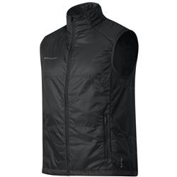 Mammut Aenergy IN Vest - Mens-Graphite