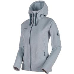 Yampa Advanced ML Hooded Jacket - Womens
