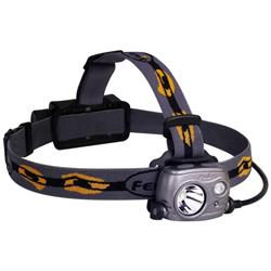 Fenix Lighting HP25R Headlamp-Not Applicable