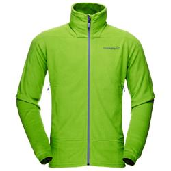 Falketind Warm1 Jacket - Mens