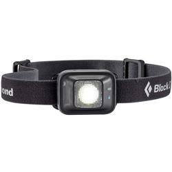 Black Diamond Iota Headlamp 150-Lumens-Black
