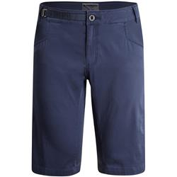 "Black Diamond Credo Shorts, 13.5"" Inseam - Mens-Admiral"