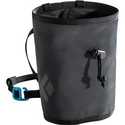 Black Diamond Creek Chalk Bag-Not Applicable