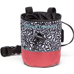 Mojo Chalk Bag - Kids