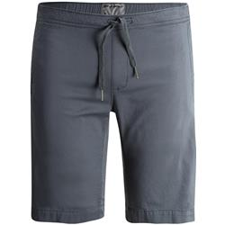 "Black Diamond Notion Shorts, 11"" Inseam - Mens-Adriatic"