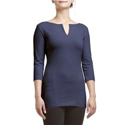 Fig Clothing Cep Top / Conception - Womens-Dynasty