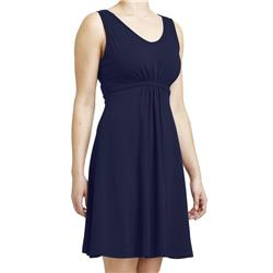 Fig Clothing Hip Dress / Headingly - Womens-Zenith
