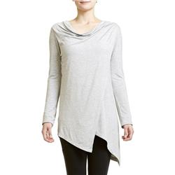 Fig Clothing Pai Top / Pailin - Lightweight - Womens-Mistral
