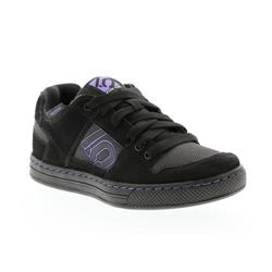 Five Ten Freerider - Black / Purple - Womens-Not Applicable