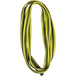 "Metolius Open Nylon Sling 18mm x 240cm / 94.5""-Not Applicable"