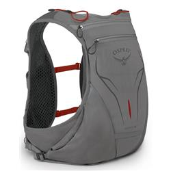 Osprey Duro 1.5 - Mens-Silver Squall