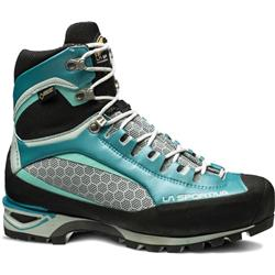 La Sportiva Trango Tower GTX - Womens-Emerald