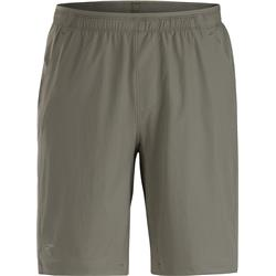 "Aptin Shorts, 10.5"" Inseam - Mens"