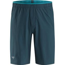 "Arcteryx Aptin Shorts, 10.5"" Inseam - Mens-Odyssea"