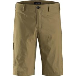 "Stowe Shorts, 12"" Inseam - Mens"