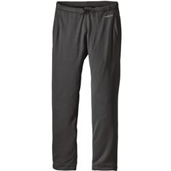 "Patagonia R1 Pants, 32"" Inseam - Mens-Forge Grey"