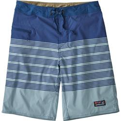 "Stretch Wavefarer Boardshorts, 21"" Inseam - Mens"