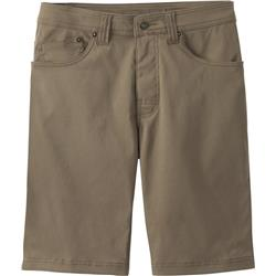 "Brion Shorts, 11"" Inseam - Mens"