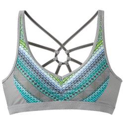Dreaming Swim Top - Womens