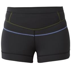 Hydra Short - Womens