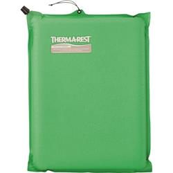 Therm-A-Rest Trail Seat-Green