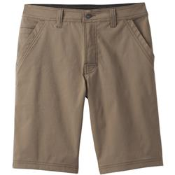 "Zion Chino Short, 11"" Inseam - Mens"