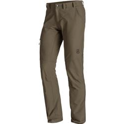 Hiking Pants, Reg - Mens