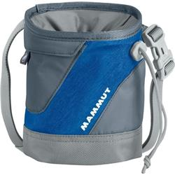Mammut Ophir Chalk Bag-Dark Cyan / Chill