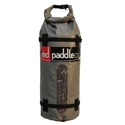 Red Paddle Co. Dry Bag-Not Applicable