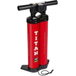 Red Paddle Co. Titan Pump-Not Applicable
