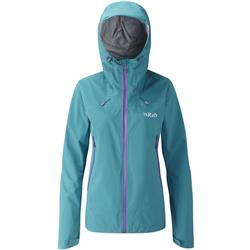 Rab Arc Jacket - Womens-Amazon