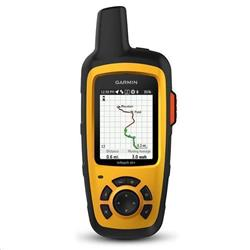 inReach Canada inReach SE +-Not Applicable