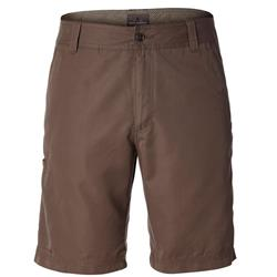 "Royal Robbins Convoy Short, 10"" Inseam - Mens-Falcon"
