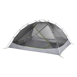 NEMO Equipment Galaxi 3P Tent and Footprint - Birch Leaf Green-Not Applicable