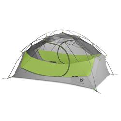 NEMO Equipment Losi LS 2P Tent - VPO Exclusive-Not Applicable